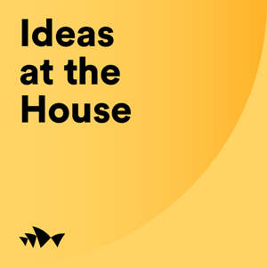 Ideas at the House by Sydney Opera House
