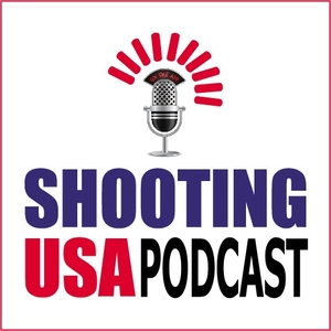The Shooting USA Podcast by Unknown