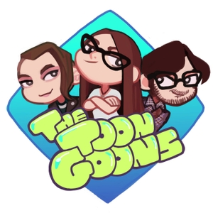 The Toon Goons by The Toon Goons