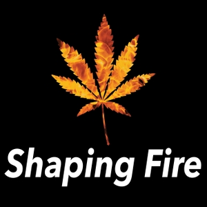 Shaping Fire by Shango Los
