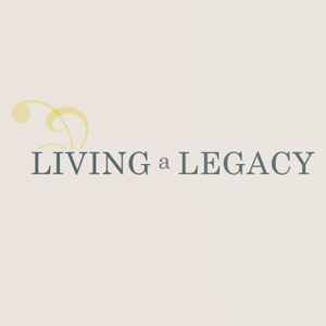 Living a Legacy by Moody Radio