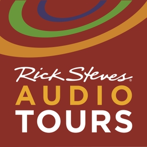 Rick Steves Italy Audio Tours by Rick Steves