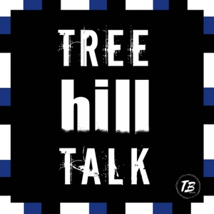 Tree Hill Talk - One Tree Hill Podcast