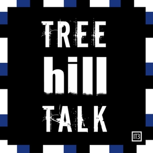 Tree Hill Talk - One Tree Hill Podcast by It Takes 3 Network