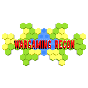Podcasts – Wargaming Recon by Jonathan J. Reinhart