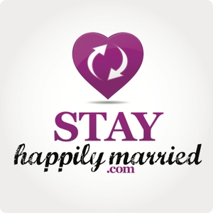 Stay Happily Married by Stay Happily Married