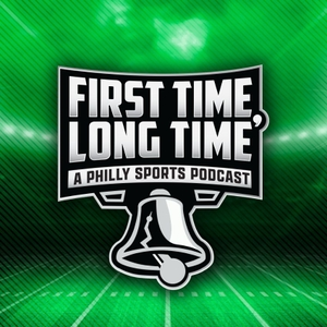 Barstool Philly & Life Podcast by Barstool Sports Inc