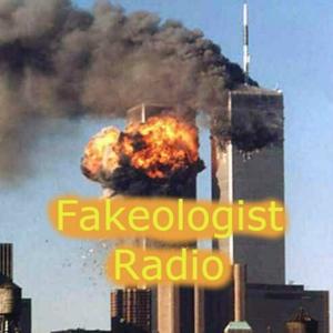 Fakeologist Show – Fakeologist.com by Fakeologist Show – Fakeologist.com