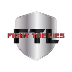 Fight The Lies Network by Fight The Lies Network