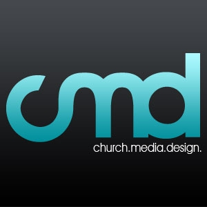 Church Media Design TV by Church Media Design