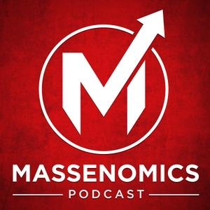 Massenomics Podcast by Massenomics