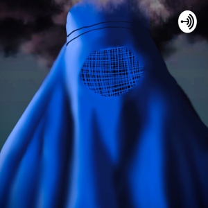 Women's Rights In Afghanistan Under the Taliban Rule by Elaine Bretz