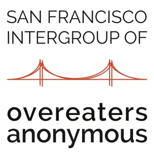 Overeaters Anonymous of San Francisco by OASF