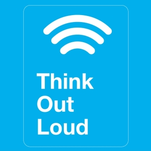 Think Out Loud by Oregon Public Broadcasting