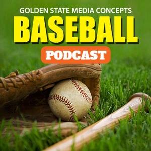 GSMC Baseball Podcast by GSMC Podcast Network