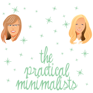 Podcast - The Practical Minimalists