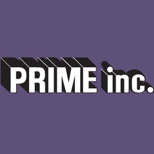 Prime Inc. Drivers Trucking Safety Podcast by PRIME INC