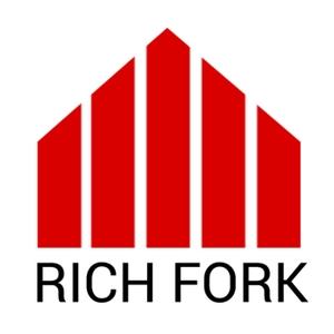 Rich Fork Church