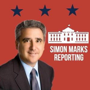 Simon Marks Reporting by Simon Marks Reporting