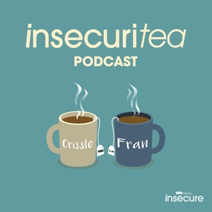 Insecuritea: The Insecure Aftershow by Loud Speakers Network