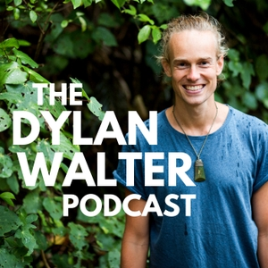 The Dylan Walter Podcast by The Dylan Walter Podcast