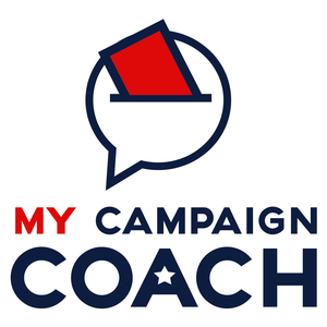 How To Run For Office by Raz Shafer, Founder of My Campaign Coach