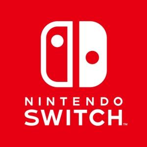 The Nintendo Switch NXpress Podcast by Ricky D