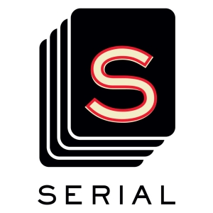 Serial by WBEZ