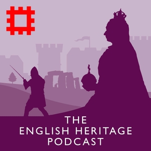 The English Heritage Podcast by English Heritage