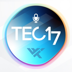World Wide Technology - TEC17 by World Wide Technology