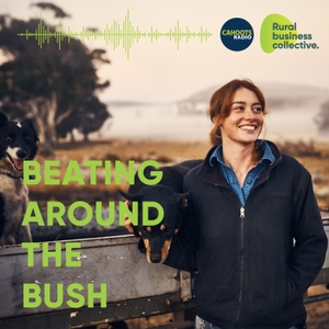 Beating Around The Bush by Rural Business Collective
