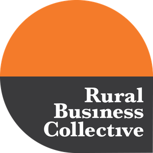 Beating Around The Bush by The Rural Business Collective