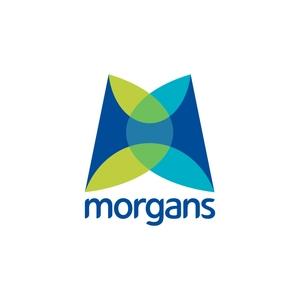 Morgans Financial Limited by Morgans Financial