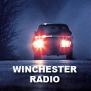Winchester Radio by archive