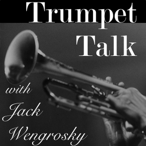Trumpet Talk Podcast by Southgate Media Group