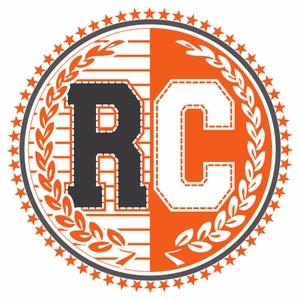 RotoCurve Radio DFS by RotoCurve Radio DFS