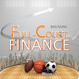 Full Court Finance by Zacks Investment Research