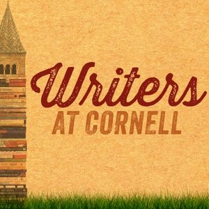 WRITERS AT CORNELL. - J. Robert Lennon by Writers at Cornell