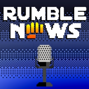 Rumble News by Arcade Rumble