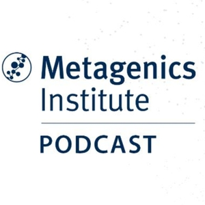 Metagenics Institute Podcast by Metagenics