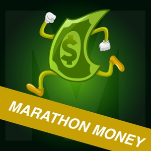 Marathon Money Podcast – Stocks and Option Trading – Investing – 401k – Retirement by Stock Investing, Stock Options, 401k, Retirement, Value Stocks, Investments, Blockchain, Penny Stocks, Money, Stocks, Wincrease, Investing