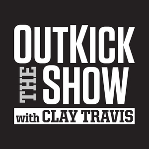 Outkick The Show with Clay Travis by FOX Sports