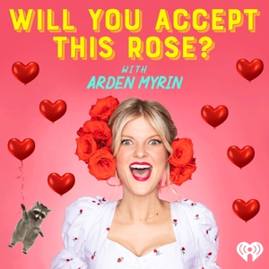 Will You Accept This Rose? by iHeartRadio