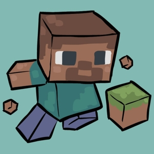 Dominic's Minecraft Musings