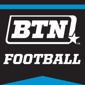 Big Ten Football Podcast by Big Ten Network