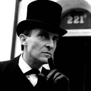 Sherlock Holmes Podcast by Sherlock Brolmes by Sherlock Brolmes