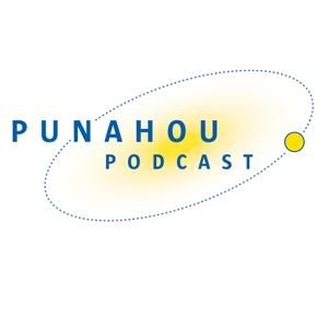 Tennis Pod Pro Videos by Punahou School