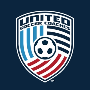 United Soccer Coaches Podcast Central by United Soccer Coaches