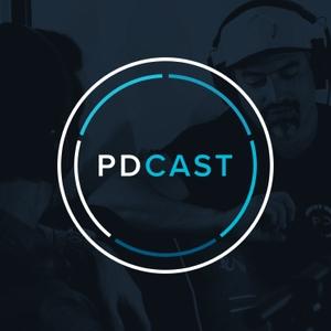 PD Cast by Purpose Driven Church