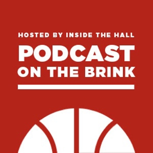 Podcast on the Brink by Inside the Hall